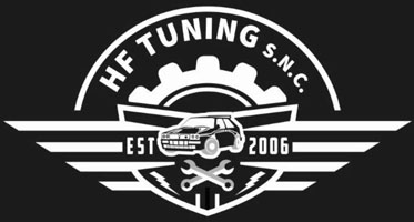HF Tuning